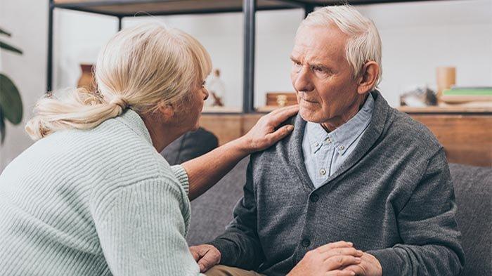 Lifepack:Benarkah Demensia Mengancam Nyawa? Simak Gejala dan Cara Pencegahannya