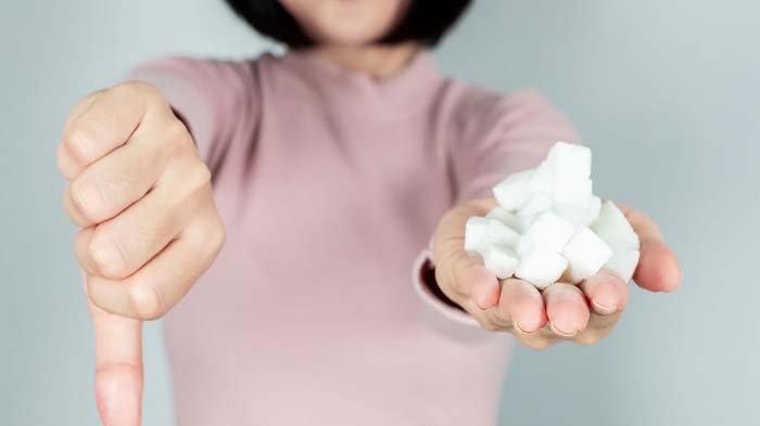 Diabetes di Usia Muda, Apa Penyebabnya?