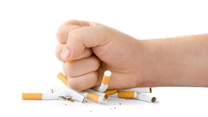 5 Obat Alami yang Mampu Turunkan Kecanduan Rokok, Semuanya Bahan Rumahan dan Mudah Didapat
