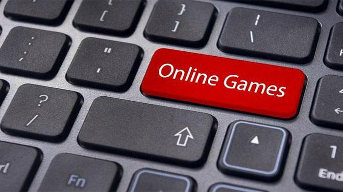 Opini : Game Online dan Remaja