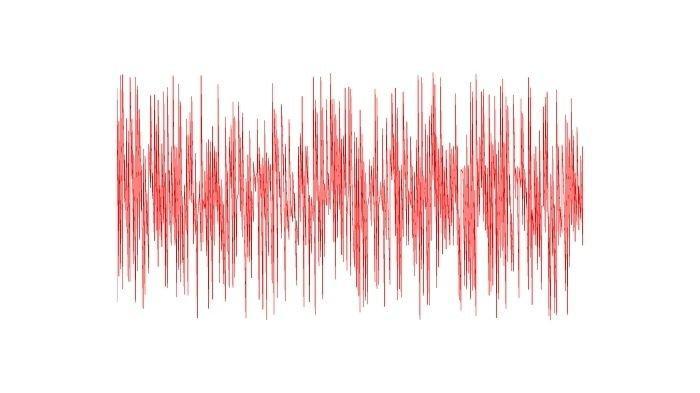 Asal Suara Dentuman di Malang Masih Misterius, Pejabat BMKG Sebut Dugaan Gelombang Kejut Meteorit