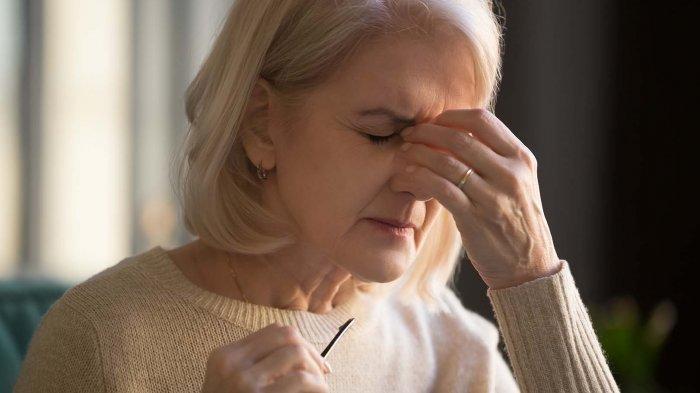 Lifepack: Kenali Gejala Hipertensi dan Cara Mencegahnya