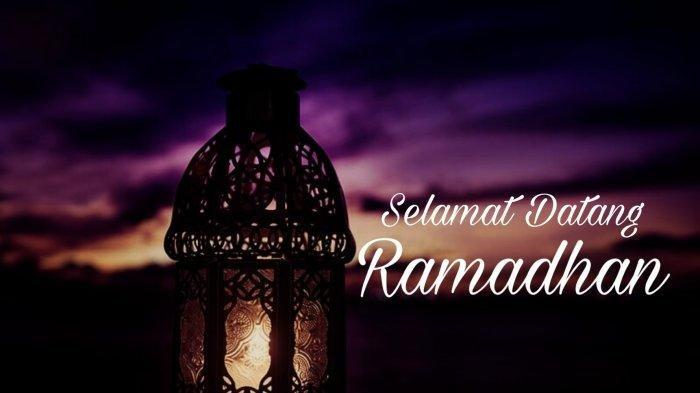 Jadwal Imsakiyah Surabaya Hari ini 13 April 2021 atau 1 Ramadan 1442 H