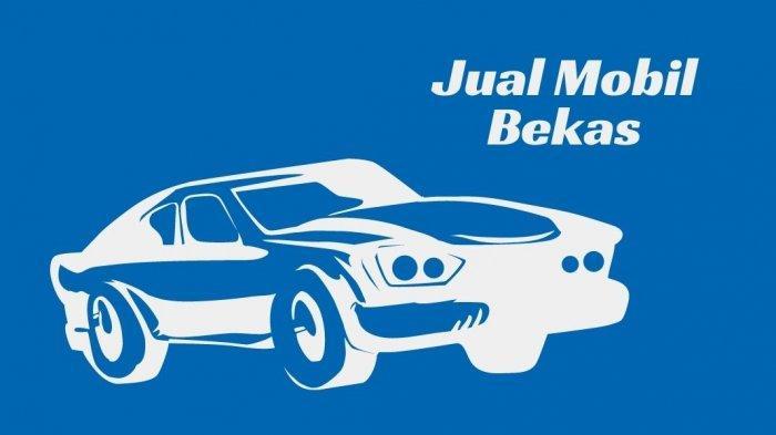Info Jual Mobil Bekas Surabaya 8 Oktober 2021, Avanza Rp 88 Juta hingga Xenia Rp 90 Juta