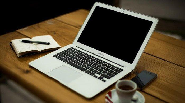 Menulis Artikel Ilmiah di Jurnal