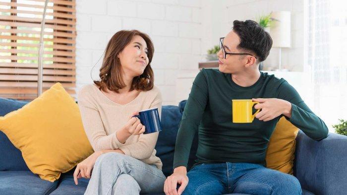 LIFEPACK: Kegunaan Terapi Hormon Bagi Pria dan Wanita