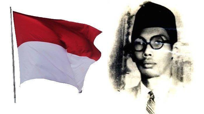 Lirik Lagu Indonesia Raya 3 Stanza Ciptaan Wr Supratman Lengkap Sejarah Dan Maknanya Halaman All Surya