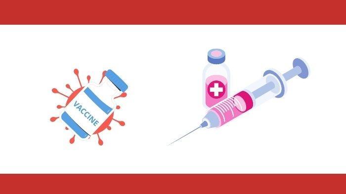 Info Lokasi Vaksin Covid-19 di Surabaya Jumat 23 Juli: Tersedia untuk Usia 12-17 Tahun, Dosis 1 & 2