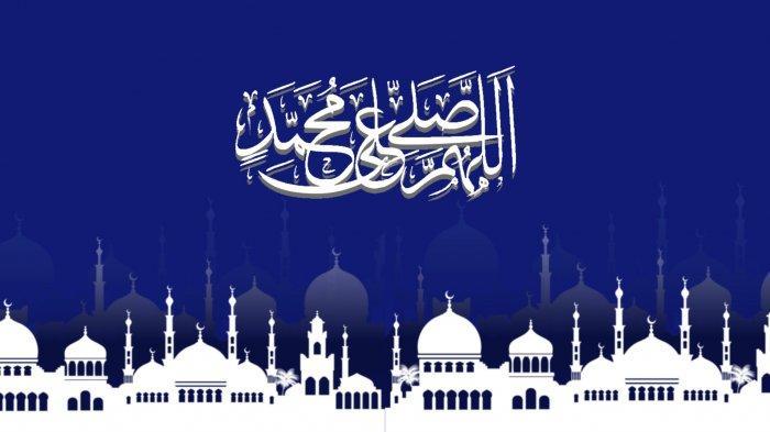 Selamat Datang Rabiul Awal 1443 H, Berikut 4 Peristiwa Penting yang Wajib Diketahui Umat Islam