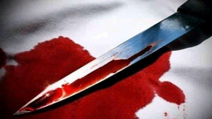 Kronologi Mantan Polisi Dimutilasi Pacar Seusai Hubungan Badan Tak Lazim, Pelaku Ngaku Tak Membunuh