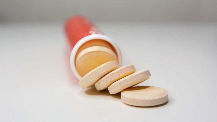 LIFEPACK: Apa Itu L-Malic Acid? Senyawa yang Ditemukan di Buah-buahan, Simak Fungsinya