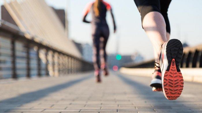 Lifepack: 6 Olahraga Mudah dan Baik untuk Kesehatan Jantung, Bersepeda hingga Tai Chi