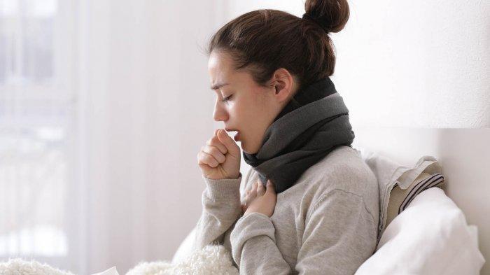 Lifepack: Penyebab Bronkitis yang Penting Diketahui, Simak Beda Gejala Bronkitis Akut dan Kronis