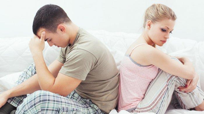 LIFEPACK: Memahami Kondisi Penurunan Libido pada Pria Beserta Penyebab dan Solusinya