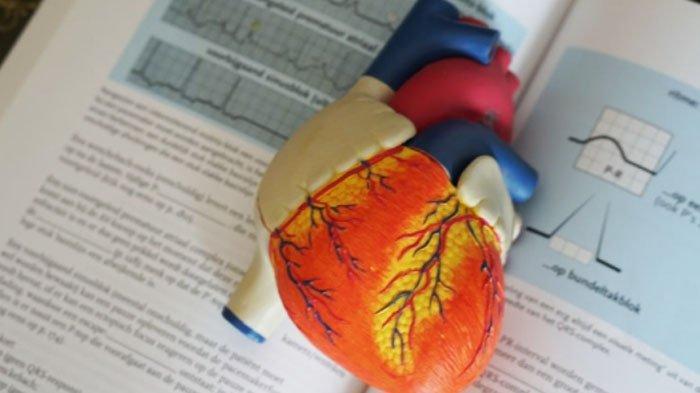 Apotek Online Lifepack Beri Tips Aman bagi Penderita Penyakit Jantung Menjalankan Puasa
