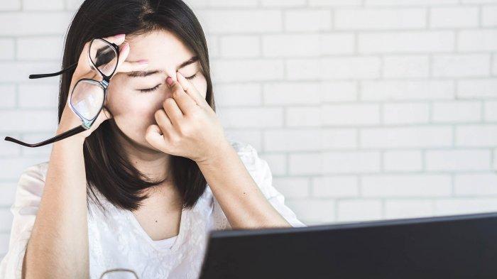 Lifepack: 5 Jenis Penyakit Mata yang Perlu Diketahui, Simak Gejala dan Penyebabnya