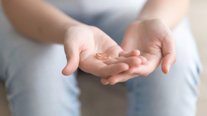 Bimbingan Pernikahan Diadakan untuk Menekan Angka Perceraian
