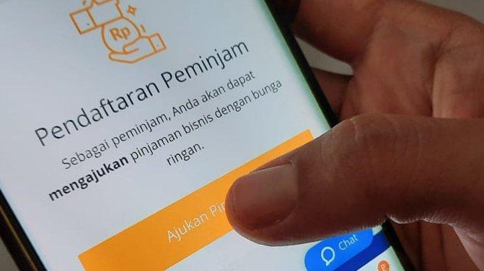 Bercermin dari Kasus 7 Debt Collector Keroyok Seorang Pinjol hingga Tewas, Kapolda Bali Diminta Ini