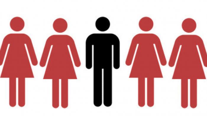 Anda Ingin Poligami? Ini Syarat-syarat Mudah yang Perlu Dipenuhi