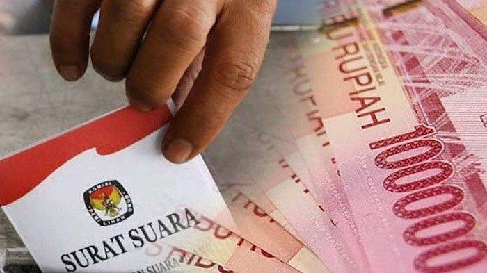 Awas, Pilkada Sidoarjo Rawan Politik Uang dan Tidak Netralnya ASN