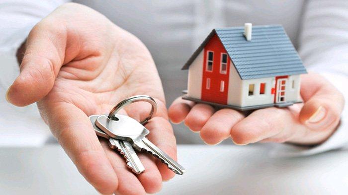Berapa Biaya Perizinan Rumah Kos di Mojokerto Kota? Ini Rinciannya
