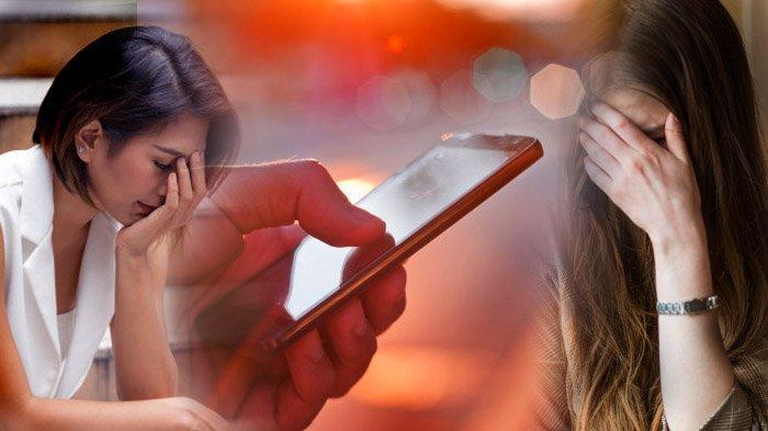 KRONOLOGI Penusukan Gadis Panggilan, Marah Cuma Dibayar Rp 200 Ribu Tak Sesuai Kesepakatan