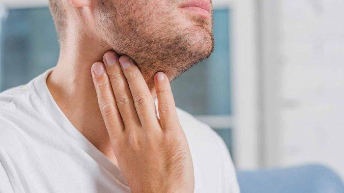 Lifepack: Bukan Hanya Radang, Ini 4 Penyakit Penyebab Sakit Tenggorokan Beserta Gejalanya