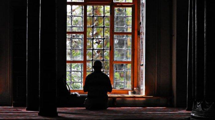 Kapan Waktu Melaksanakan Shalat Dhuha? Berikut Penjelasannya, Lengkap Niat dan Bacaan Doa