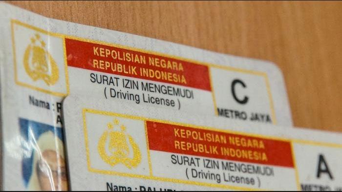 Cermati Tanggal Kartu Sim Anda Jika Terlambat Memperpanjang Maka Harus Buat Baru Ini Aturannya Surya