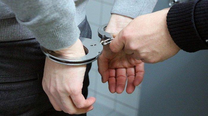 Kasus Grab Toko, Polisi Temukan 980 Korban, Kerugian Rp 17 M, Begini Detil Modusnya
