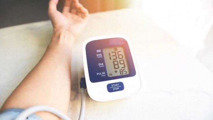 LIFEPACK: Mengenal Obat Irbesartan Untuk Tekanan Darah Tinggi: Manfaat, Dosis, Efek Samping