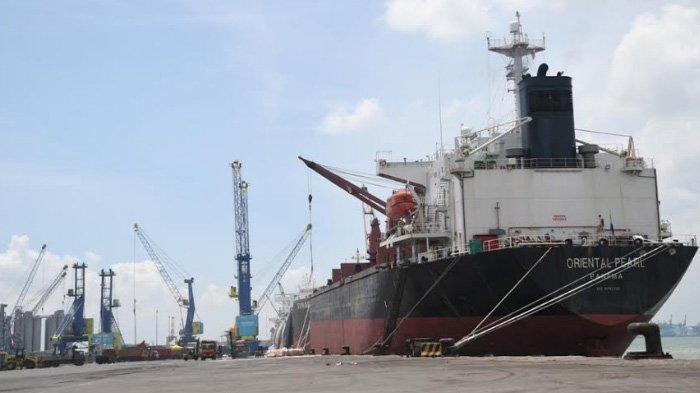 Menhub Akan Kooordinasi dengan Pemda untuk Putus Mata Rantai Distribusi di Pelabuhan yang Mahal