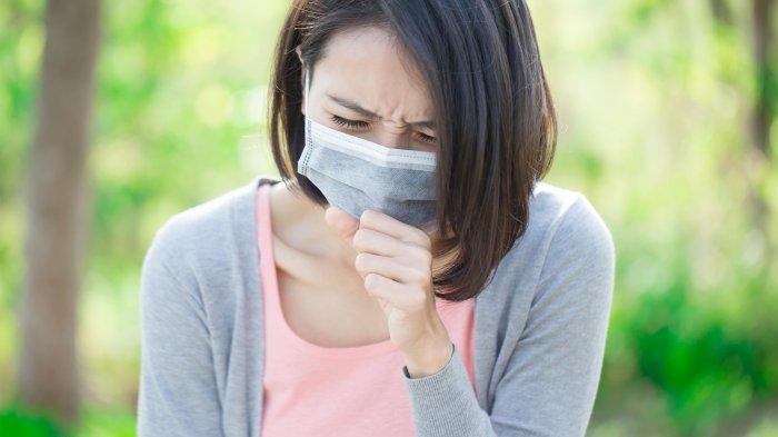 Lifepack: 9 Gejala TBC yang Penting untuk Diketahui, Simak Juga Cara Pengobatannya