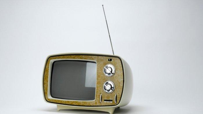 Cara Mengganti Siaran TV Analog ke TV Digital Pakai STB dan Daftar Merek Anjuran Keminfo