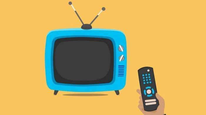 Cara Ubah TV Analog ke TV Digital Pakai Set Top Box dan Harga STB yang Sudah Sertifikat Kominfo