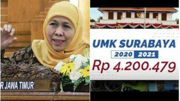 ilustrasi-ump-jatim-2021-dan-umk-surabaya-2021.jpg
