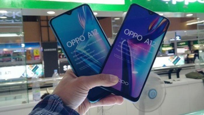 Update Harga Hp Oppo Bulan September 2020: Oppo Find X Masih Rp 9 Jutaan, Spesifikasi Reno4 Pro