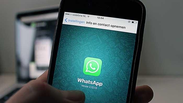 Ramai Kebijakan Baru WA, 6 Poin Penting Disampaikan Pihak WhatsApp: Privasi Dijamin Aman