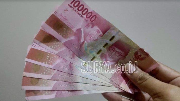 Target Cukai 2021 Rp 48,4 Triliun, Kanwil DJBC Jatim II Optimistis Bisa Mencapainya