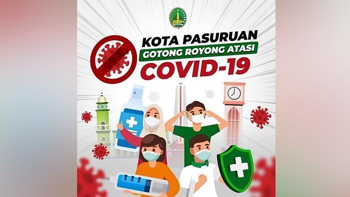 TIPS SEHAT: Awa Konsumsi Vitamin D Berlebih, Teryata Buruk untuk COVID-19, Ini Kadar yang Benar