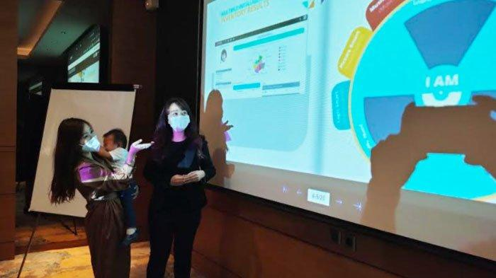Singapore National Academy (SNA) Kenalkan Modul Pembelajaran Abad 21 di Surabaya