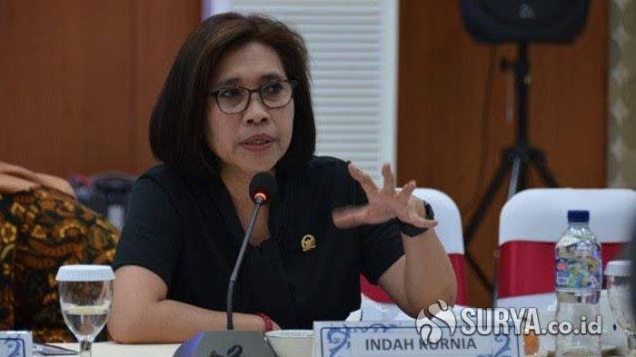 Kata Eks Manajer Persebaya Surabaya soal Penggunaan Uang Bukan Tunai di saat Pandemi Covid-19