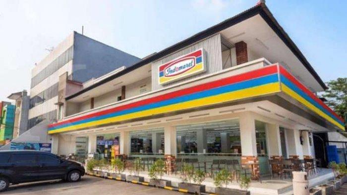 Promo Indomaret dan Alfamart Terbaru Hari ini Sampai 2 Maret 2021, Susu Murah hingga Kebutuhan Dapur