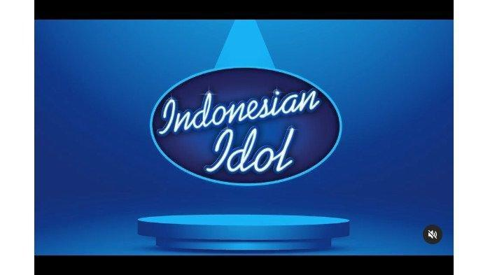 Jadwal Perdana Spektakuler Show Indonesian Idol 2021: 14 ...