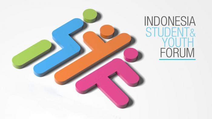 250 Pelajar Ikuti Forum Bertema Revolusi Karakter Pelajar Indonesia