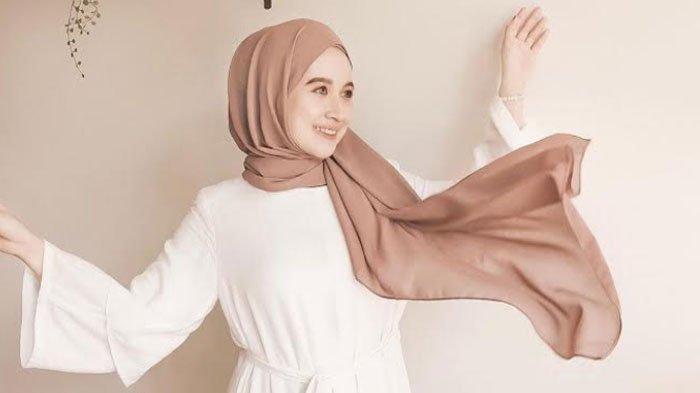 Tetap Bugar dengan Workout Ringan Ala Influencer Surabaya Bella Maula