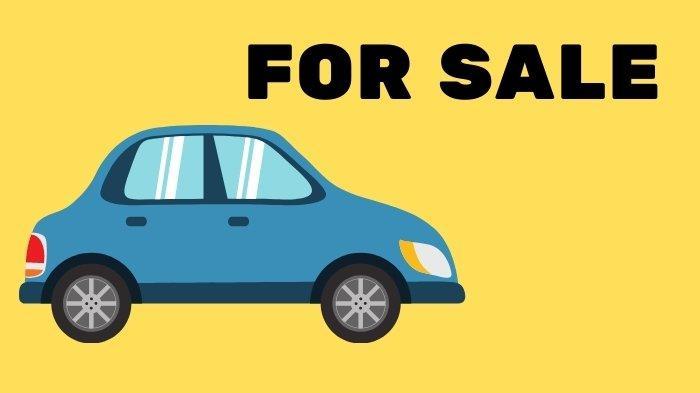Info Jual Mobil Bekas Surabaya 12 September 2021: Honda Brio Hingga Innova, Harga Mulai Rp 20 Jutaan
