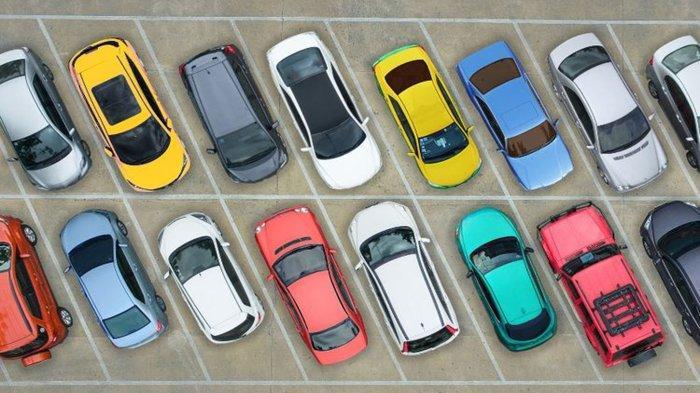 Info Jual Mobil Bekas Surabaya 14 Oktober 2021: Terdapat Mobil Keluarga Kondisi Istimewa, Siap Pakai