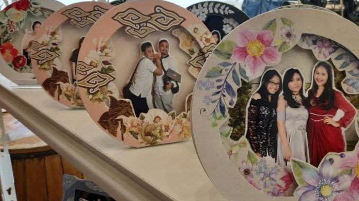 inspirasi frame pop up untuk percantik foto cocok untuk souvenir wedding surya inspirasi frame pop up untuk percantik