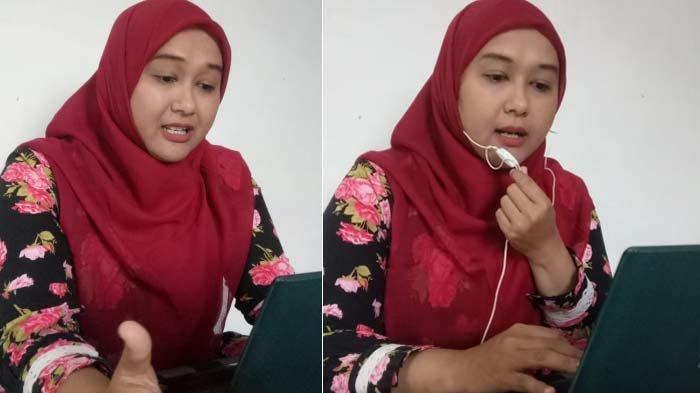 Strategi Multimodal dan Pisuhan Plesetan,Hari Kedua Seminar Nasional Pekan Chairil Anwar